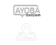 Ayoba.com picture